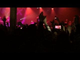 Oxxxymiron-Песенка гремлина