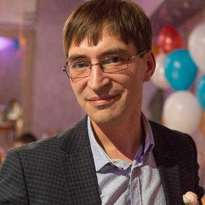 Олег Ашлапов