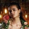 «UMBRELLA» — Свадебная Академия   Улан-Удэ