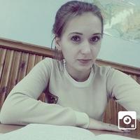 Татьяна Кошур