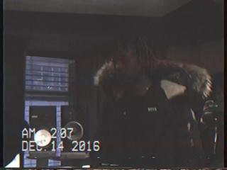 Rich The Kid x A$AP Ferg