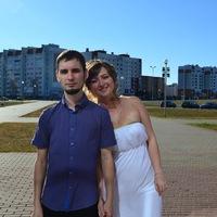 Виктория Попова-Зинченко