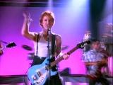 322) Oingo Boingo - Dead Mans Party 1986 (OST Back to School)  Саундтрек к фильму Снова в школу