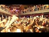 Talamasca &amp Stryker - A Brief History Of Goa-Trance X-Dream (Video Clip)