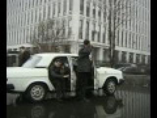 криминальная россия Операция Спрут часть 2