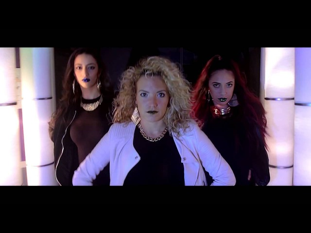 Aide Bang La Decks (remix) - Booxy - SHIZZLE MY NIZZLE