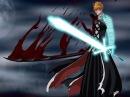 ICHIGO's FULL POTENTIAL?!?! | Bleach [AMV]