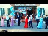 Випуск 2016 - Вальс (Safura - Drip Drop)( waltz dance)