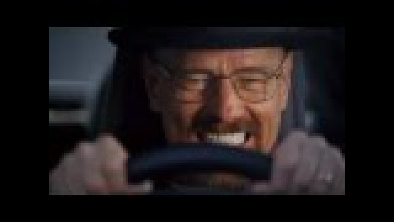Breaking Bad | My Baby Blue - The Heisenberg Supercut