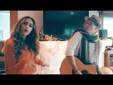 Let It Snow (Acoustic Christmas) - Tyler Ward &amp Skylar Stecker