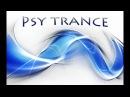 Synthetic Dreams Psy Trance