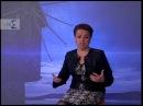 Психолог Анна Кирьянова «Есть нужно только с теми, кто вам близок и дорог»