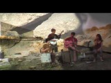 Thee Oh Sees - Hounds Of Foggy Notion DVD -