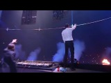 Dimitri Vegas &amp Like Mike -