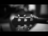 Ант (25/17) - Виражи (COVER)