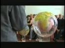 Retour à la Pangée - La raison cachée de la mise en place du Nouvel Ordre Mondial dévoilée - E1