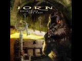 Jorn - Naked City (KISS cover)