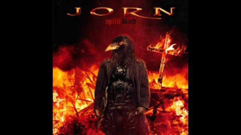 Jorn Fool For Your Loving Whitesnake
