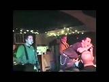 Dropkick Murphys - Barroom Hero  Never Alone  Get Up (Live)