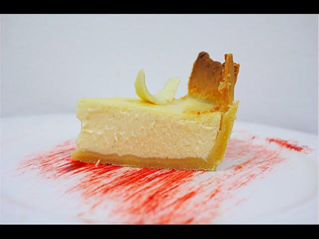 Чизкейк Нью-йорк / Cheesecake New York