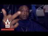NBA YoungBoy &amp 21 Savage