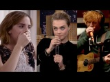 Top 9 Best Celebrity Beatboxers! Hollywire