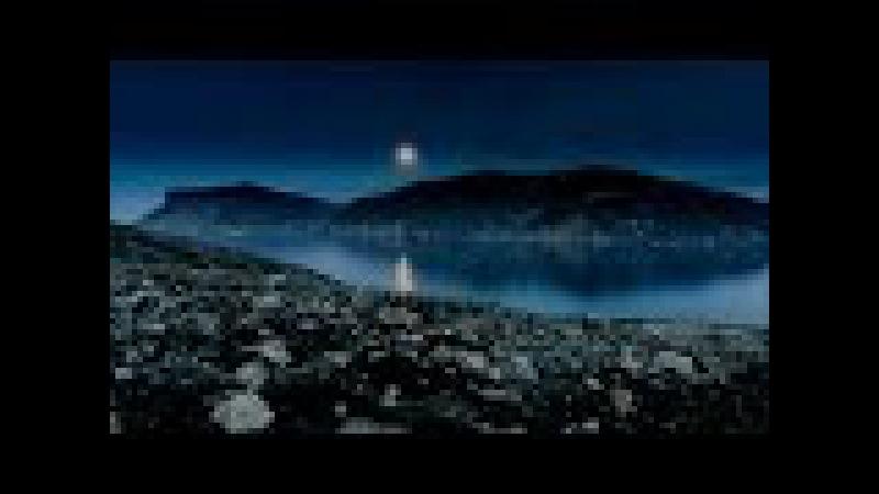 Луна во всей своей красе | Classic music about moon