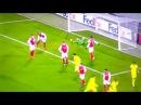 Kalifa Coulibaly Amazing Goal KAA Gent Vs Sporting Braga (1-1) [24/11/2016]