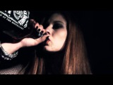 Alien Vampires - CLUBBERS DIE YOUNGER HD
