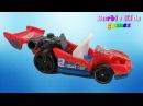 Hot Wheels cars Surprise eggs Unboxing 3 Хот Вилс машинки Распаковка 3