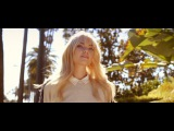 Woman Collection L.A STYLE PART I - CALIFORNIA SUNSHINE. Spring 16