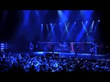 Takida - Close Therapy Hovet 2009