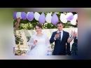 La privitul miresei la nunta lui Anton Valeria 16 07 2016 III p