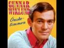 Gunnar Wiklund Vi ska gå hand i hand.
