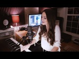 Adele - Hello (Live Cover by Catie Lee)