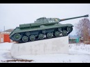 Присяга в танковой учёбке под Ковровом 18.01.2015. Пакино в/ч 30616-7