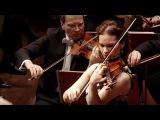 Bruch 1. Violinkonzert