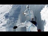 Русский полярник раскрыл настоящую правду. Немцы нашли в Антарктиде НЕЧТО немыс...