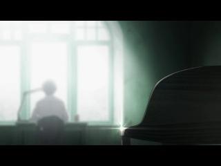 [SHIZA] Всё сведётся к F: Идеальный инсайдер / Subete ga F ni Naru: The Perfect Insider TV - 1 серия [Elrid & Hekomi] [2015] [Ру