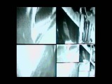 Контора Кука - То место (клип)