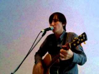 Ты - моя, под гитару, авторская, классная песня, о любви