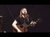 Where You Are - Leeland (Heaven Come Conference)