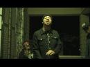 FatKidsBrotha - Porch Talk  Talkin' Bout ft. Jace (Official Video)