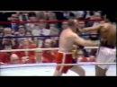 бокс Самые яростные Нокауты Мухамеда Али Muhammad Ali Crazy KO!!