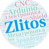 Zlitos project