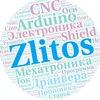 Zlitos project