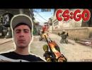 CS:GO - Arabian Style - [AWP]