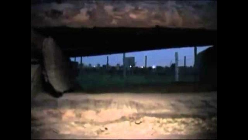 Спецназ из Чечни Specnaz in chechnia