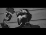 The Dead Brothers - Dark Night