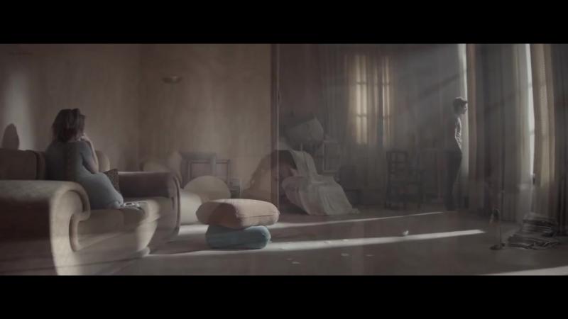 Адель Экзаркопулос (Adele Exarchopoulos) голая в фильме «Остановка дыхания» (2015)